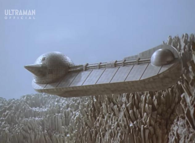 File:Sol Spaceship.png