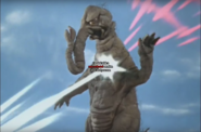UltraSuperBeam