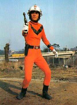 Hideki-Goh I