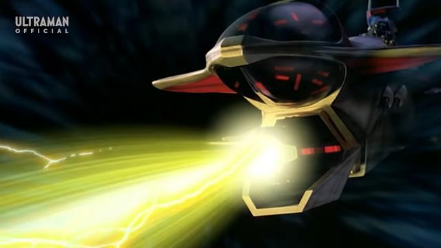 File:Prometheus Neo Maxima Cannon.png