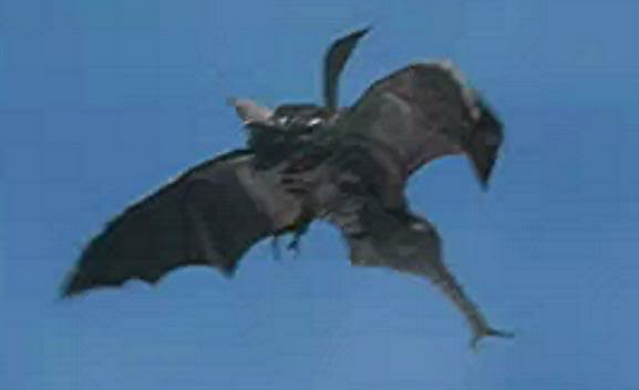 File:Scorpiss flying.png