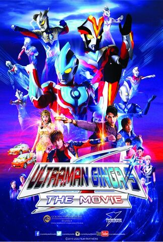 File:ULTRAMAN-GINGA-S-THE-MOVIE-poster.jpg
