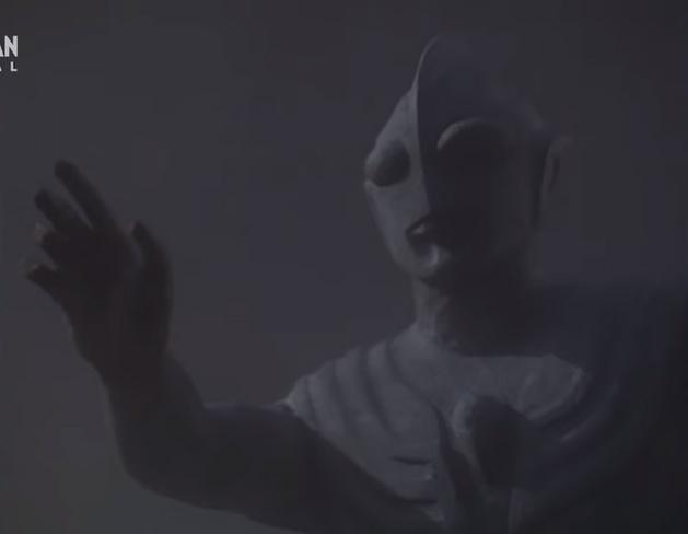 File:Tiga became a statue.png