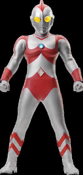 File:Ultraman 80 data.png