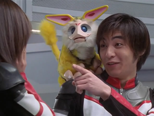 File:Asuka teases Ryo.jpg