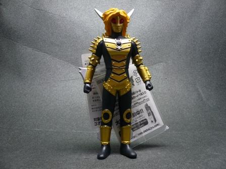 File:Alien Babalou toys.jpg