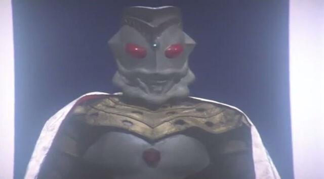 File:Ultraman king 1979.jpg