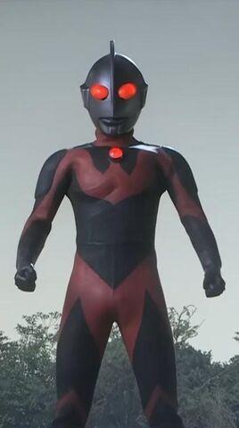 File:Ultraman Dark full.jpg