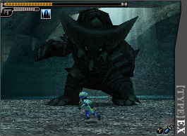 File:Gomora EX Kaiju Busters.png