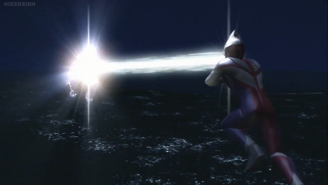 File:Tiga fires Zepellion Beam without charge.png