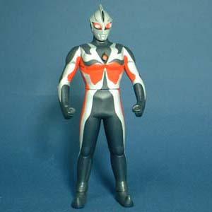 File:Toy - Chaos Ultraman Calamity.png