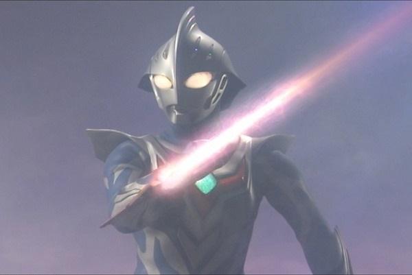 File:Junis Blue Sword.jpg