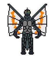 File:Pixel Dorako.jpeg