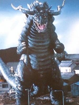 File:Ultrmn Ultr Q th movie Kaiju.png