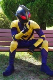 File:180px-Ultraman Shadow Bench.jpg