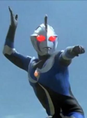 File:Chaos Ultraman.png