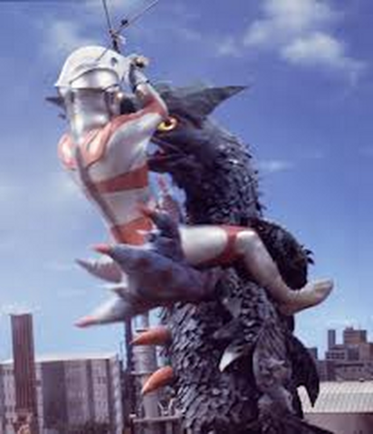 File:Garan v Ultraman Ace.png