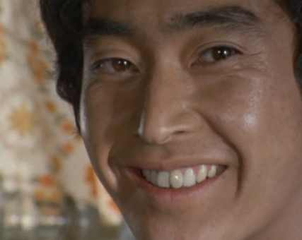 File:HE SMILED M Y HEART.png