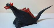 Marmit's Giradorus Figure