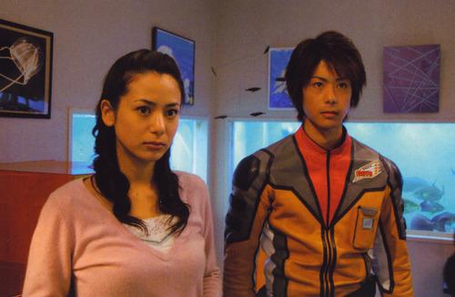File:Aya Jinguji I.png