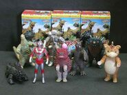 Ultraman-Sofubi-Dou-part-3