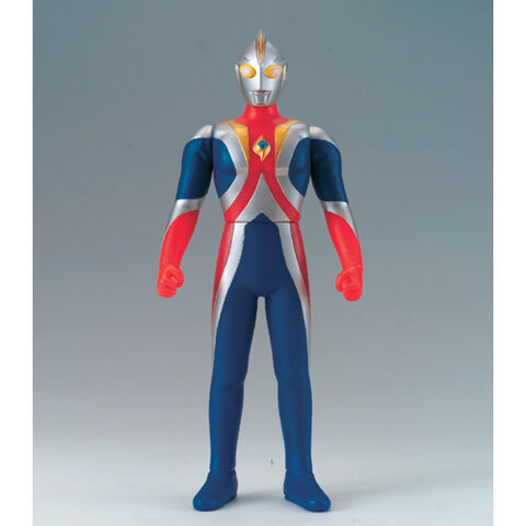 File:UHS-Ultraman-Cosmos-Eclipse.jpg