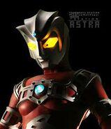 Astra 3