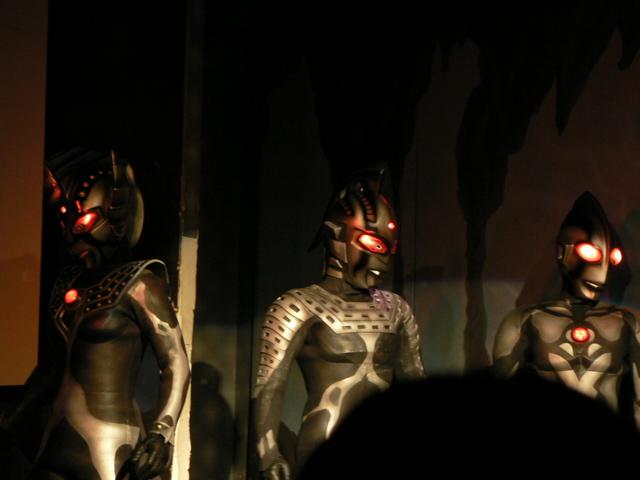 File:Ultraman Chsdrds.png