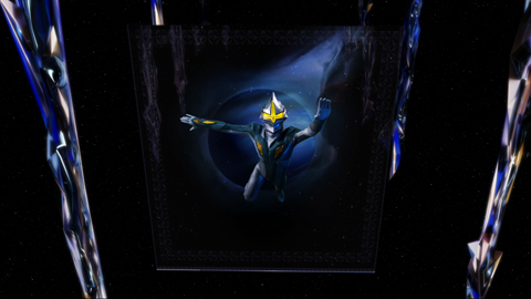 File:Mirror Knight protects Planet Mirror.png