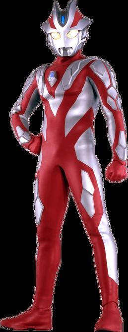 File:Ultraman Xenon info.png