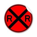 160px-RXR