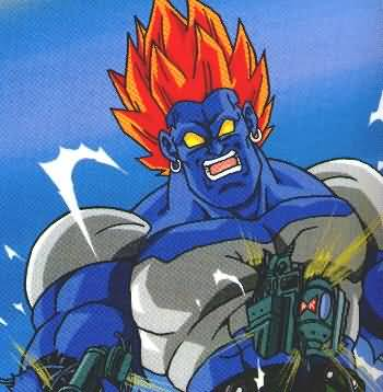 File:Android13busted1.jpg