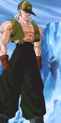 File:204px-Android13-.png