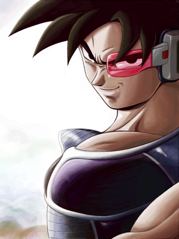 File:Bad Turles.png