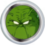 File:For making 50 edits on Namekian pages.png