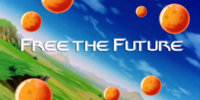 Free the Future