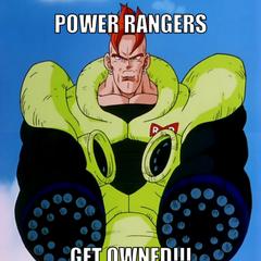 GO GO POWER RANGERS!!!!