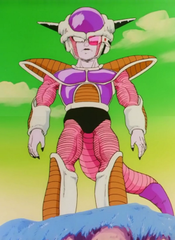 File:Frieza9.png