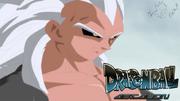 Dragon Ball Absolon. 1