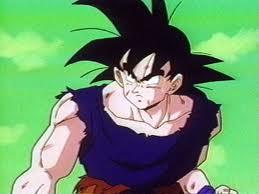 File:Goku in battle.jpg