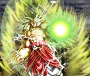 File:Goku-broly.jpg