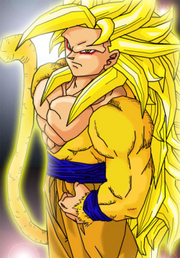 250px-Goku SSJ5 by madziax