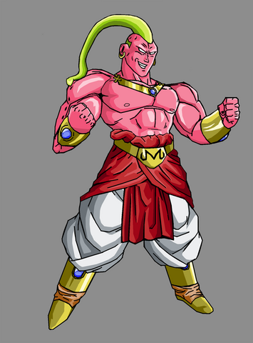 File:Super buu broly absorbed by jameswhite89-d38k06i.png