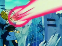 File:200px-Android18PowerBlitz.png