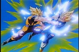 File:Goku's fight with Vegeta.jpg