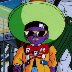 Number 25-Android 15