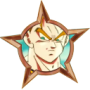 File:For making 10 edits on Saiyans pages.png