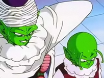 Dende&PiccoloWatch