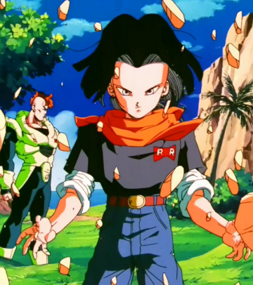 File:360px-Android17-16VsPiccolo.png