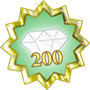 File:For contributing to the wiki every day for 200 days!.png
